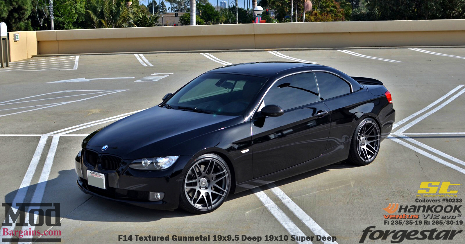 All BMW Models 2007 bmw 335i maintenance schedule ST Suspensions Coilovers For 2007-13 BMW 328i/330i/335i/xi [E90 ...