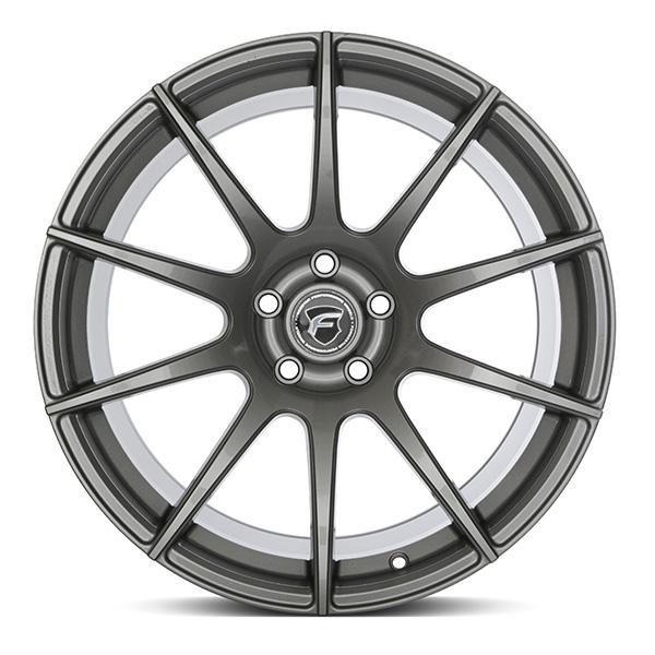 Forgestar CF10 Wheels for Subaru Applications