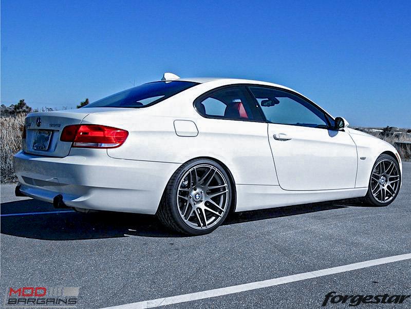 Forgestar F14 Wheels For Bmw 19x8 5 19x9 0 19x10 19x11 5x120mm