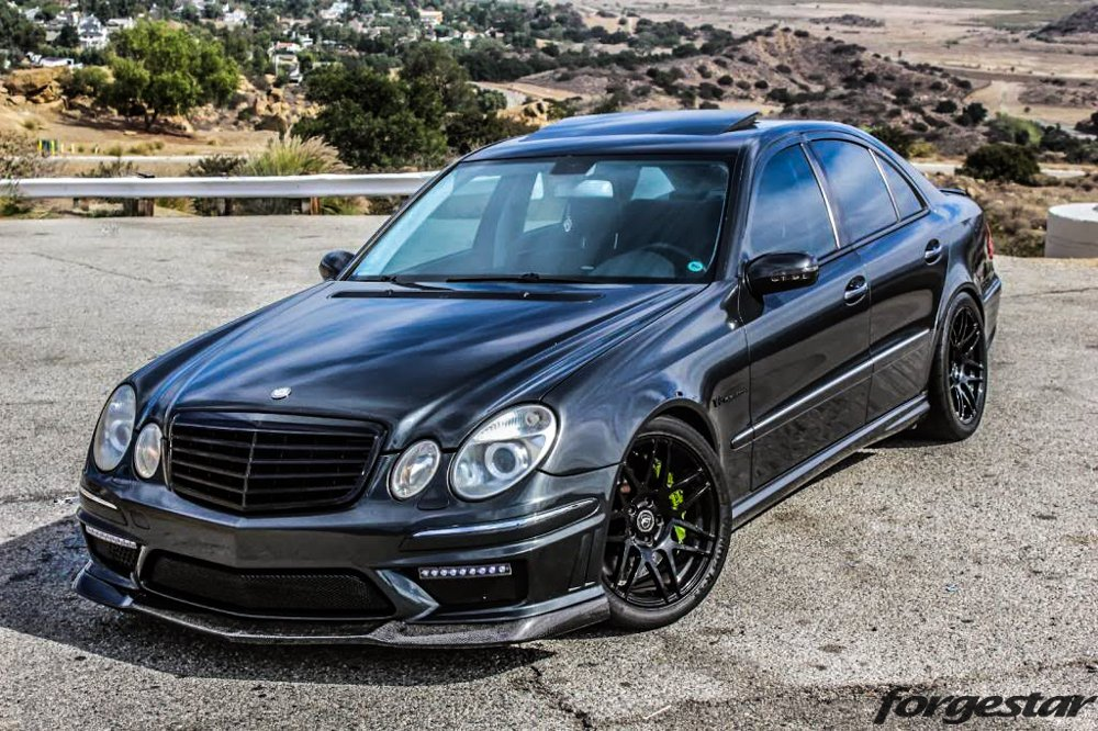list of synonyms and antonyms of the word e55 amg. Black Bedroom Furniture Sets. Home Design Ideas