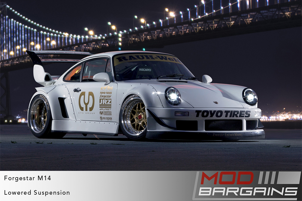 supra mk2 mk3 mk4 2jz track ssr wheels sp1 sp2 lowered, modbargains