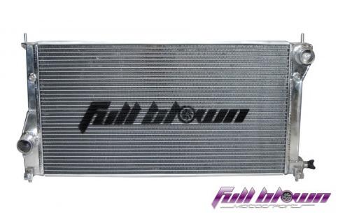 Get Full Blown Motorsports Radiator for Scion FR-S / Subaru BRZ at ModBargains.com