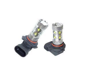 GP Thunder H11 CREE 30W Fog Lights