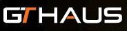 GTHaus Meisterschaft Titanium Exhaust System for Nissan R35 GT-R @ ModBargains.com