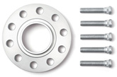 Buy H&R Trak+ Wheel Spacers @ ModBargains.com