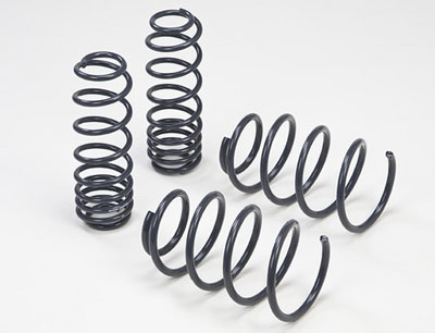 Hotchkis Sport Coil Springs