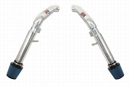 Injen Intake System for Nissan 370Z Nismo