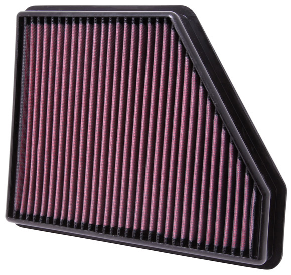 Drop In filter for Chevy