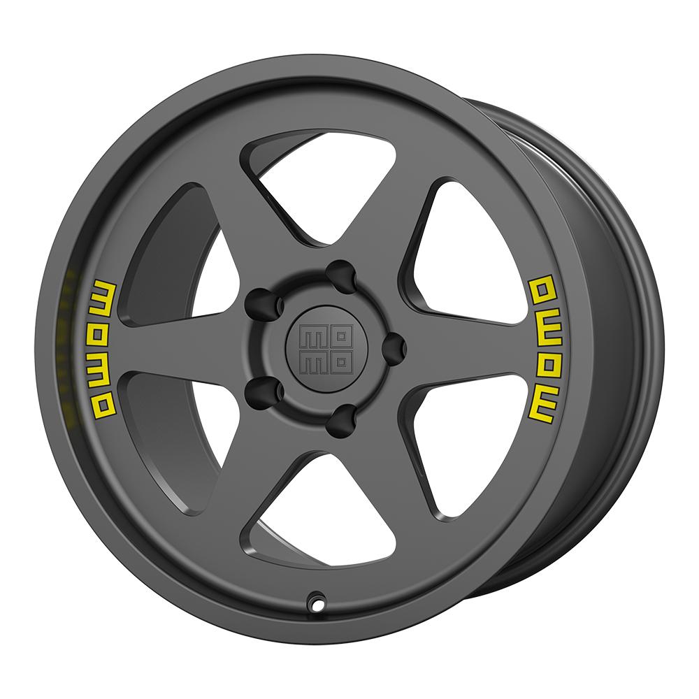 ssr wheels CV01