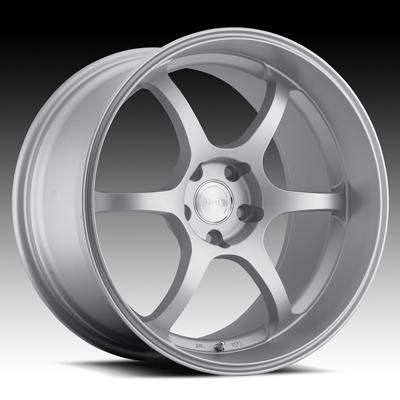 EuroTek U05 Wheels 19