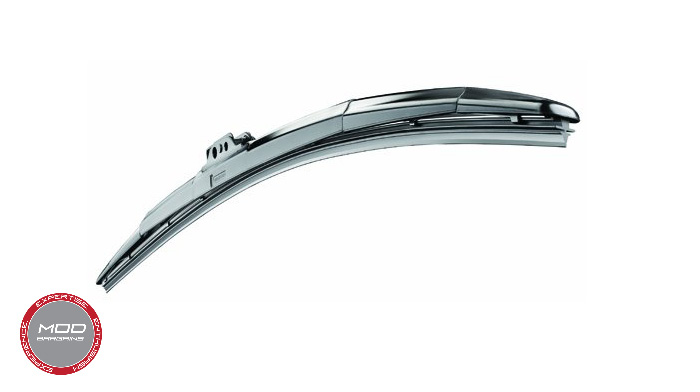 Michelin Pro Series Stealth Windshield Wiper