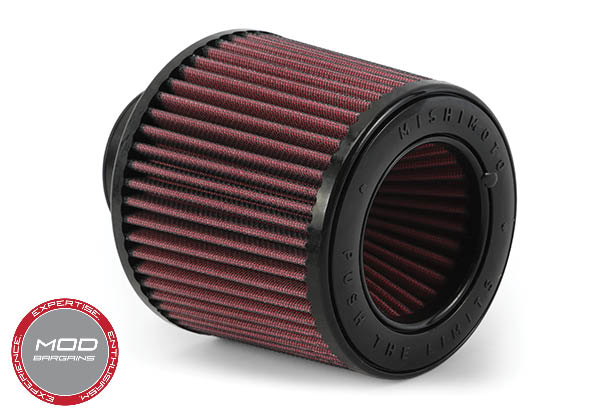Mishimoto Performance Air Intake Air Filter