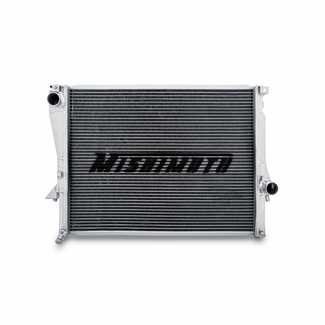 Mishimoto BMW Z3 Aluminum Performance Radiator