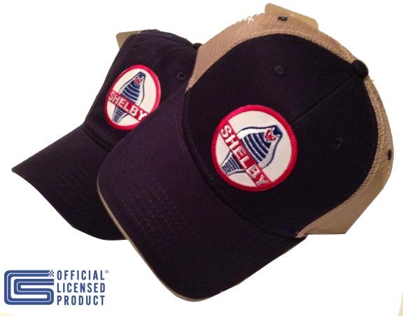 M&P Speed Apparel Hat