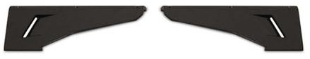 Morph Auto Design Fang Type 2 Rear Diffuser Side Pieces