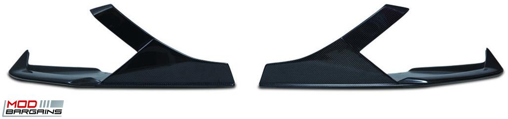 Morph Auto Design Hydra Front Lip for Lamborghini Huracan