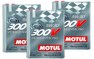 nissan 370z motul 300v 5w30 oil change kit at modbargains. Black Bedroom Furniture Sets. Home Design Ideas