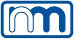 NM Engineering Alpha Lowering Springs Mini Cooper R56 @ ModBargains