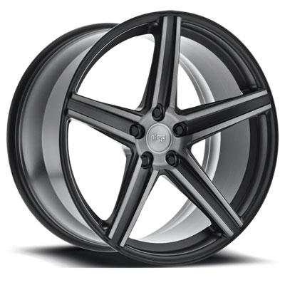 Niche Wheels Apex T17