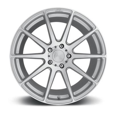 Niche Wheels Essen M146 Face