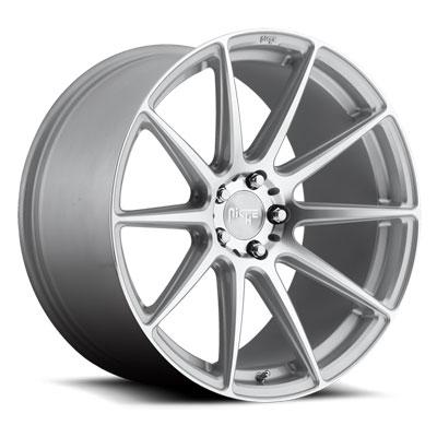 Niche Wheels Essen M146