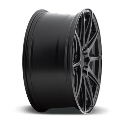 Niche Wheels Essen M147 Barrel