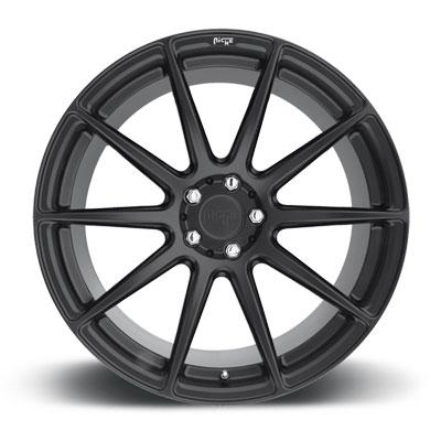 Niche Wheels Essen M147 Face
