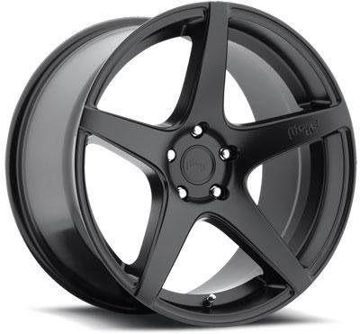 Niche Wheels GT5 M133