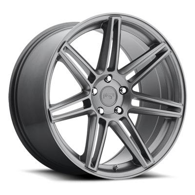Niche Wheels Lucerne M145