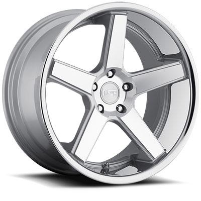 Niche Wheels Nurburg M881