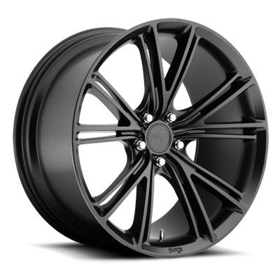 Niche Wheels Ritz M144