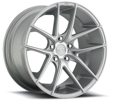 Niche Wheels Targa M131