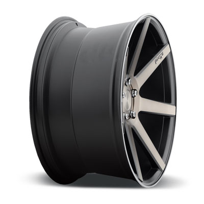 Niche Wheels Verona M150 Barrel