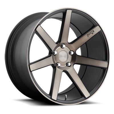 Niche Wheels Verona M150