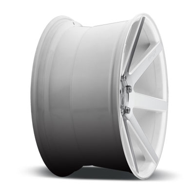 Niche Wheels Verona M151 Barrel
