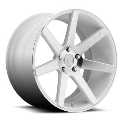 Niche Wheels Verona M151