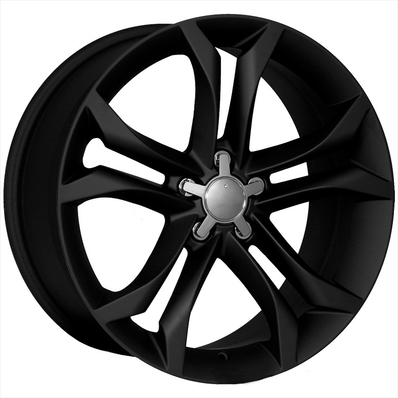 Buy B8 S4 Style wheels @ ModBargains.com