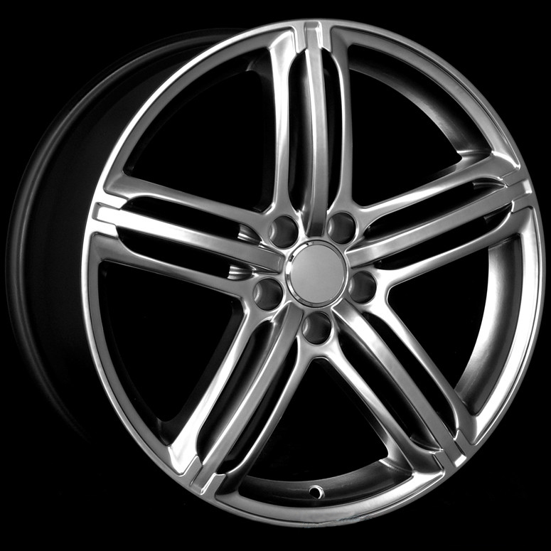 Get C6 RS6 Style Wheels @ ModBargains.com