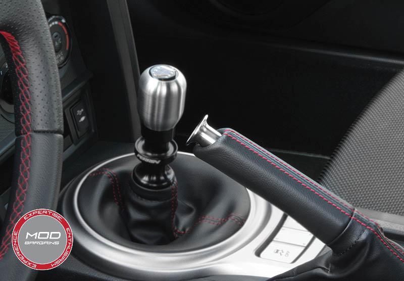 Perrin Drift Button