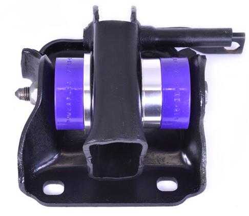 modbargains powerflex mk4 rear mounting bushing modauto PFR85-610