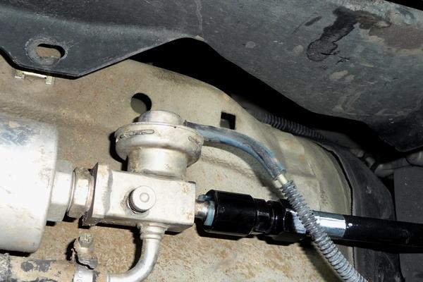 radium auto bmw e46 m3 s54 z3 z4 fuel rail 20 0070 xx img003 fuel your bmw with e85 safe radium auto big bore fuel rails for bmw