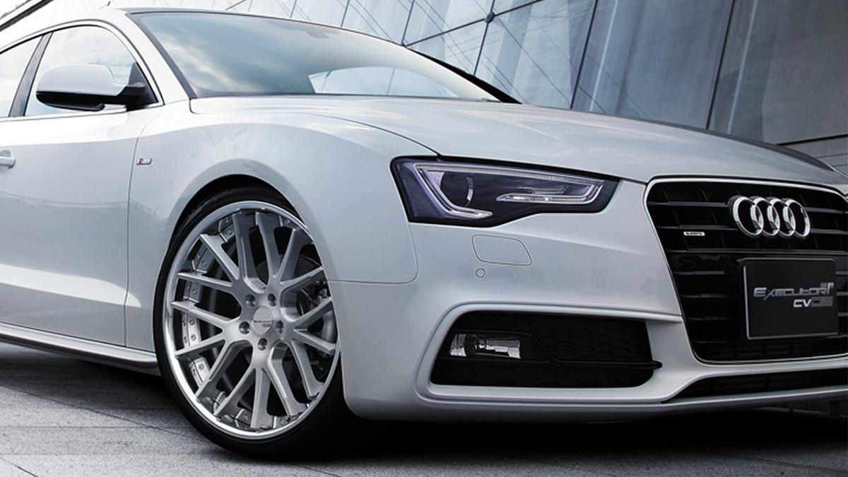 Audi A4 A6 A3 S4 S3 S6 SSR CV02 wheelss, modbargains
