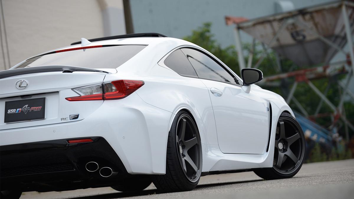 Lexus rcf turbo m3 m4 20 inch weels, MODbargains