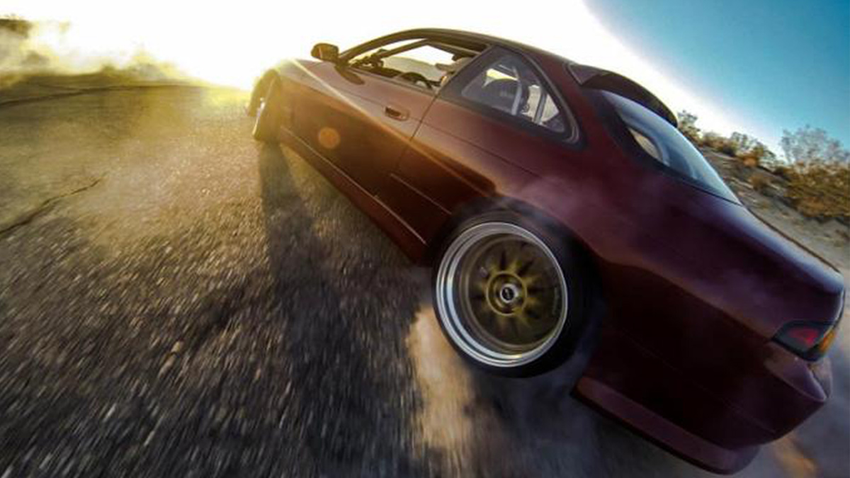S14 240Z S13 S15 NISSAN TURBO TRACK MS1 SSR WHEELS, MODbargains