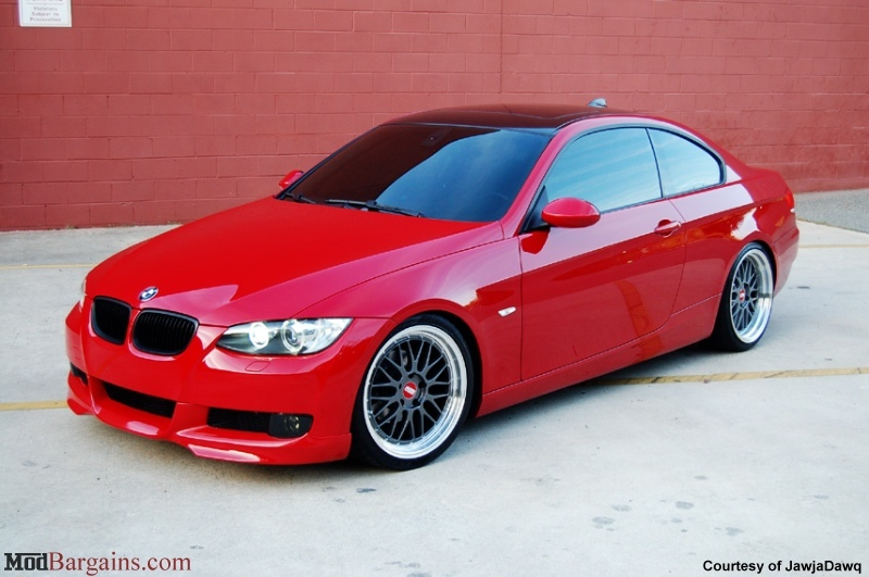 St Suspensions Coilovers For 2007 13 Bmw 328i 330i 335i Xi