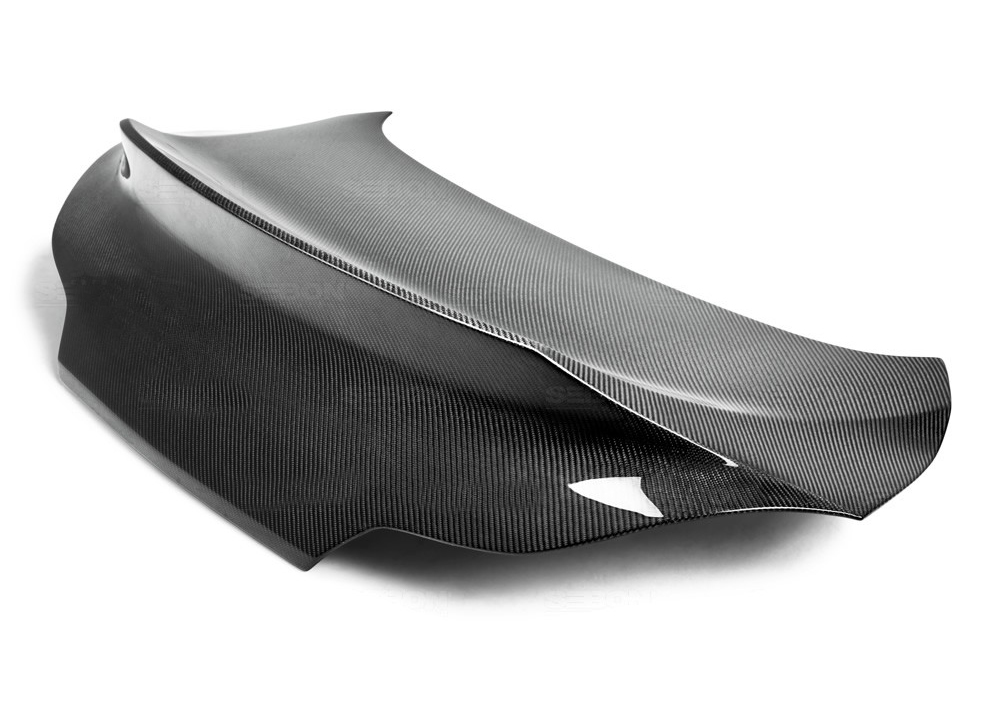 mopdbargains modauto carbon fiber twill infiniti g37
