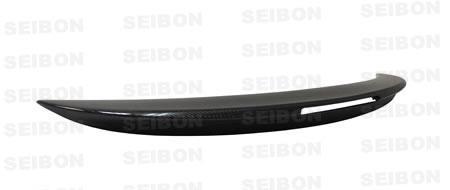 Seibon Carbon Fiber Sideskirts Infinity G37