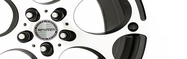 sporza zero concave mono wheels modbargains modauto 5x100