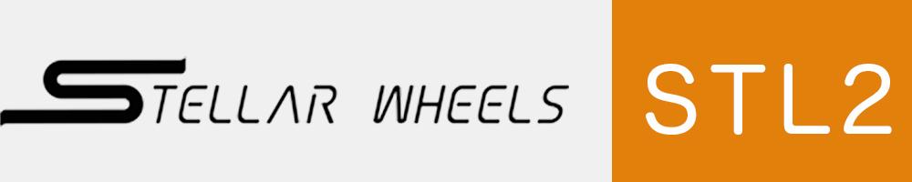 Stellar forged wheels, lightweight, STL1, STL2, STL3 GINDER SPOKES, 19INCH 20INCH, BRUSHED ALUMINUM, BRUSHED GUNMENTAL Porsche 997 996 991 991.2 GT2 GT3RS GT4 GT3 918 5X130 CAYMAN 993 BOXSTER 987 981  modbargains