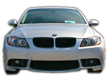 M3 Style Body Kit for BMW E90